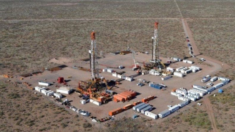 Pymes de Chubut plantean que la Unión Industrial impulsada por Bahía Blanca no las representa