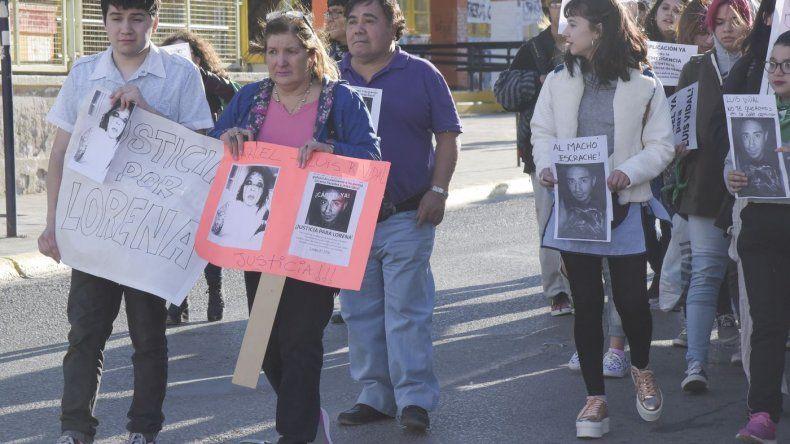 Realizarían un pedido de recusación a la fiscal María Laura Blanco