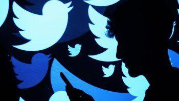 le inician una causa por tuitear en contra de macri