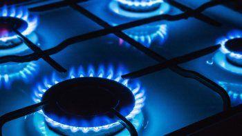 el nuevo aumento en las facturas del gas impactara mas en la patagonia