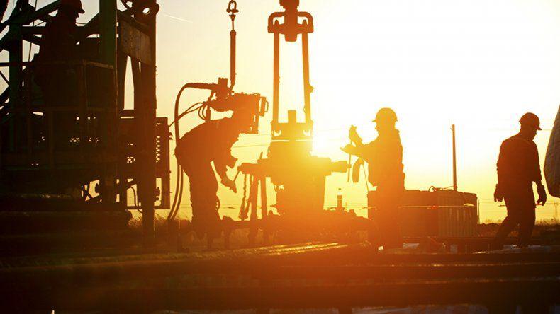 Los trabajadores petroleros mantendrán la exención del Impuesto a las Ganancias en algunos ítems salariales.