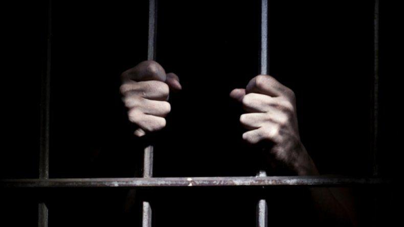 En Salta le unificaron penas a un  condenado por drogas en Comodoro