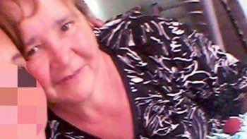 femicidio en rio negro: la victima se preparaba para ir al encuentro nacional de mujeres