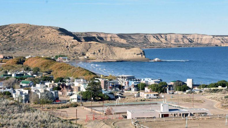 Investigan presunto abuso sexual a turista extranjera