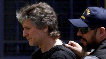 la corte suprema habilito que se realice un nuevo juicio contra amado boudou
