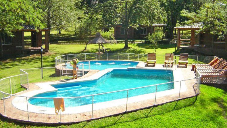 Este verano, las vacaciones costarán un 30 por ciento más que el anterior