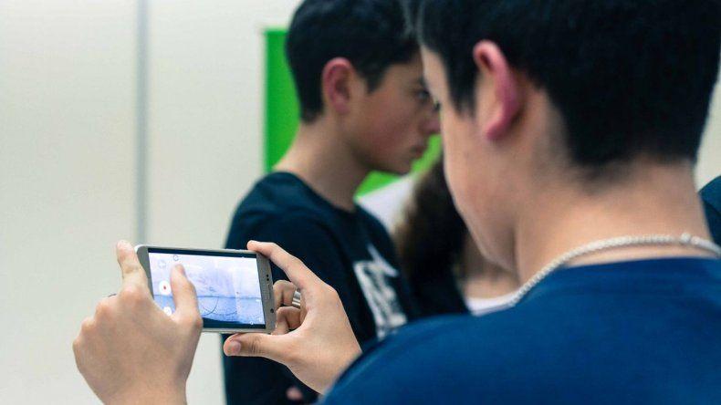 Brindarán una charla abierta sobre el uso de herramientas virtuales para niños y jóvenes