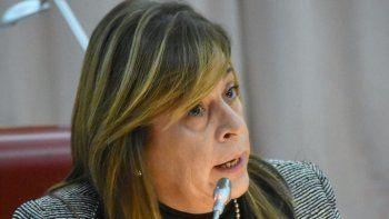 Legislatura rechaza el recorte al programa del SIDA