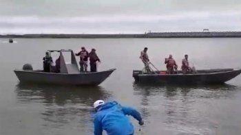 militares paraguayos  intimidan en corrientes