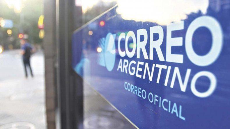 Macri volvió a salirse con la suya y una de sus empresas evadirá deuda con el Estado. Ya había echado a un Procurador por este tema.