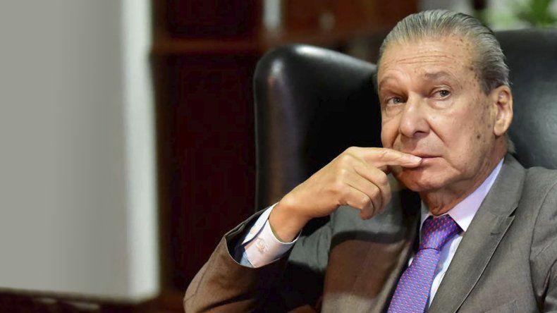 Senador Marcelo Guinle