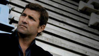 El Mago Rubén Capria estará brindando este fin de semana una mini clínica en Puerto Deseado.