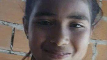 Sheila Ayala fue encontrada muerta el jueves y ese mismo día detuvieron a sus tíos como principales sospechosos del asesinato.