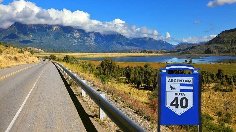 Parques Nacionales del Sur, un largo camino a recorrer