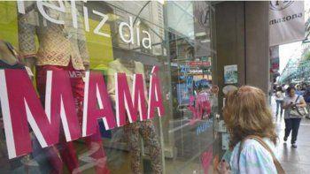 las ventas cayeron un 13,3% a nivel nacional