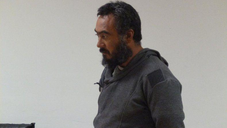Mantienen la preventiva para el asesino de Yasmin hasta que la sentencia quede firme