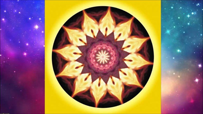 En medio de la crisis crecen las estafas denominadas Mandala de la abundancia