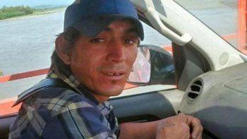 El triste final del Héroe de Tucumán: le prometieron trabajo