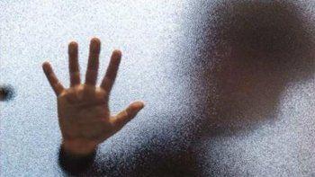 abuso de un nino de dos anos y recibio diez anos de prision