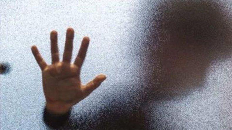 Abusó de un niño de dos años y recibió diez años de prisión