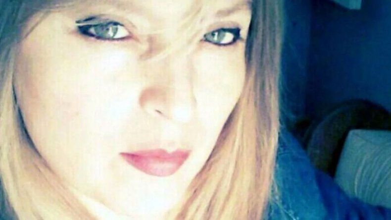 La pregunta de un fiscal a la hija de una víctima: ¿tu mamá vestía provocativa?