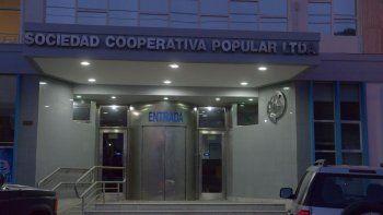 Denuncian irregularidades previas a la elección de delegados en la SCPL