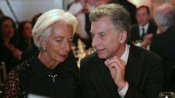 argentina tendra este ano una de las recesiones mas profundas