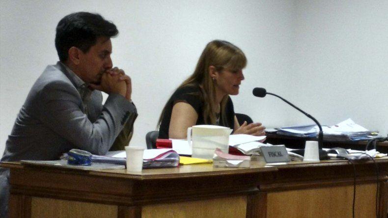 Mantienen  la prisión preventiva del condenado por la tentativa de homicidio de una nena en Río Mayo