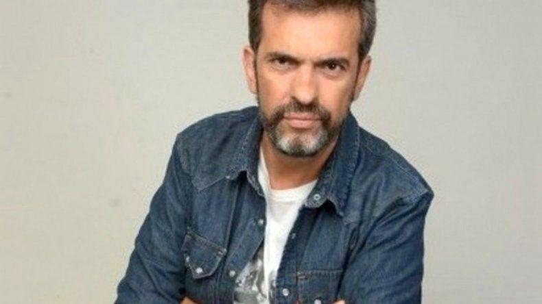 Nieves Jaller habló sobre el acoso sufrido por parte de Martín Ciccioli