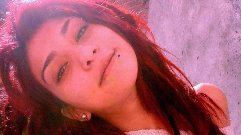 Comienza el juicio por el brutal femicidio de Lucía Pérez