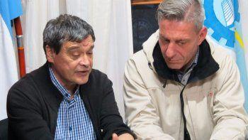 Preocupa la creciente usurpación de tierras en Lago Puelo