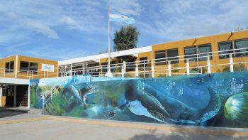 El Conicet presentó su postura ante los proyectos mineros en Chubut