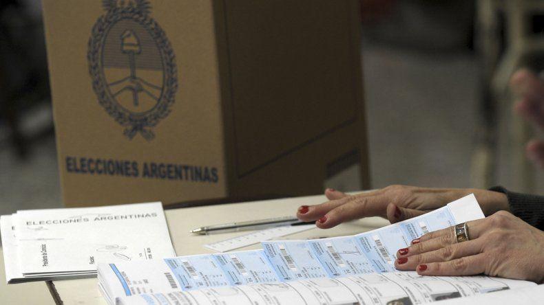 Comodoro votará con Nación  y Rada Tilly junto a Provincia