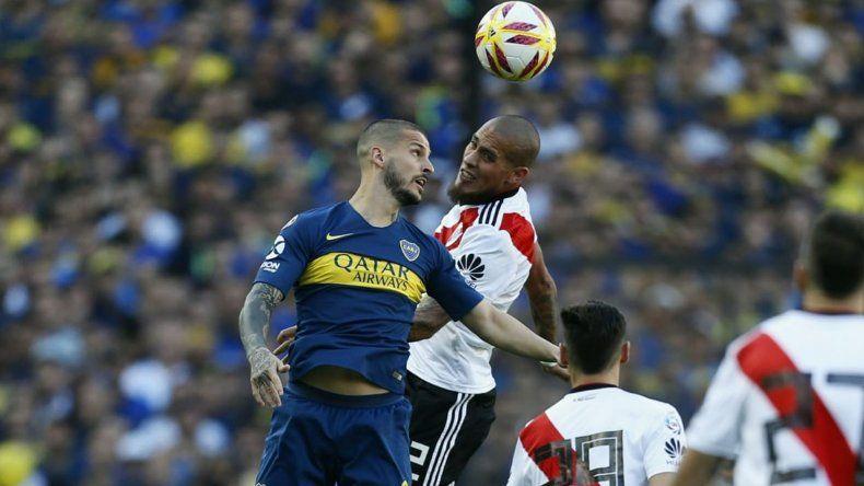 Conmebol confirmó día y hora de las finales de la Copa Libertadores