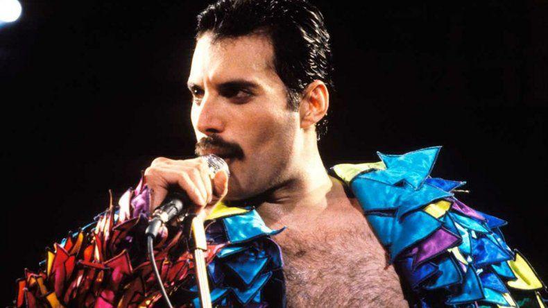Bohemian Rhapsody: la historia que inspira nueva película
