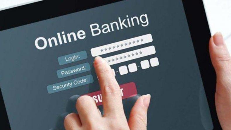 El martes no atenderán los bancos