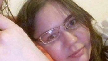 buscan a una mujer de 29 anos desaparecida en rada tilly
