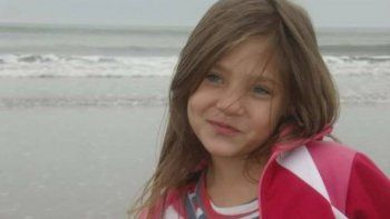 lujan volvio a casa: angelina recupero las cenizas robadas de su hija