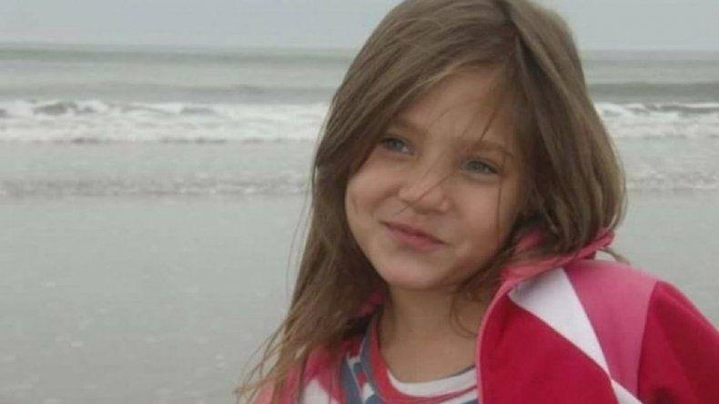 Luján volvió a casa: Angelina recuperó las cenizas robadas de su hija