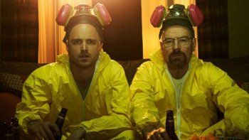 breaking bad tendra su propia pelicula