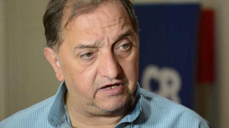 El intendente participará en El Calafate de un nuevo encuentro del bloque patagónico