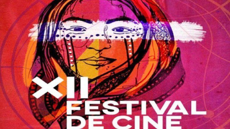 Con modificaciones en su cronograma comienza el Festival Proa de Cine Latinoamericano
