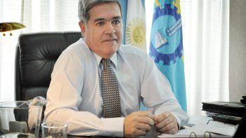 ante la crisis economica del estado miquelarena quiere que los condenados paguen las costas del proceso judicial