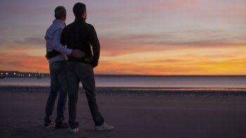 Desde hace varios años, Puerto Madryn es considerada una ciudad amigable para la comunidad LGBT.