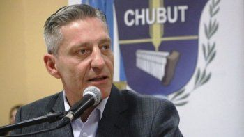 Arcioni confirmó que vetará lo resuelto por los legisladores