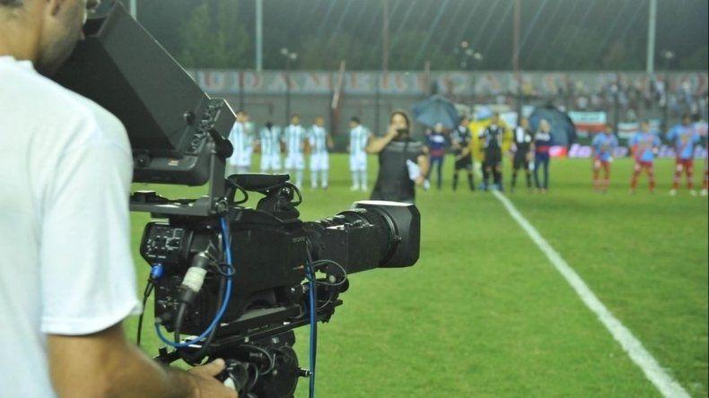 ¿Qué partidos de la Superliga estarán liberados este fin de semana?