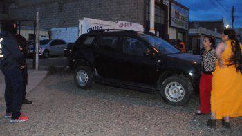 En operativos conjuntos realizados por personal municipal y de la DDI de la Policía de Santa Cruz, se clausuraron tres compraventas de autos.