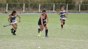 El torneo Clausura de campo disputará hoy la última fecha de la fase regular.