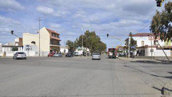 En el municipio no proyectan aplicar automáticamente la inflación anual a los impuestos inmobiliario y automotor.