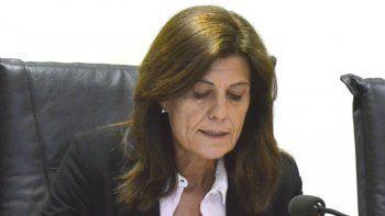 La juez Raquel Tassello homologó el acuerdo entre la Fiscalía y el abogado de los padres maltratadores.